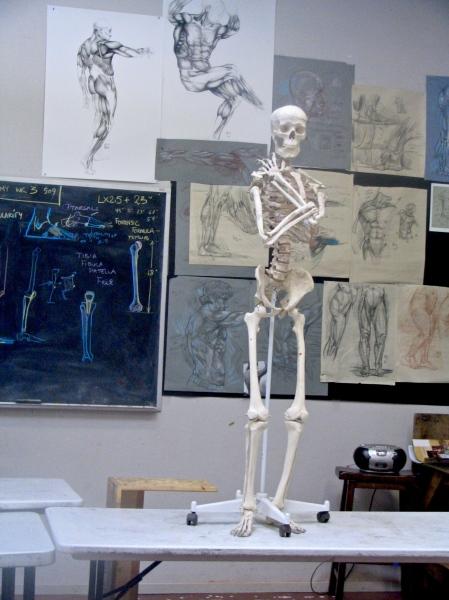 2009_schoolphotos_classroom_skelly